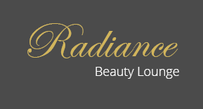 Radiance Beauty Lounge